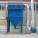 除尘设备价格,环保除尘设备厂家,中央除尘设备-乾盛环保设备厂家定做
