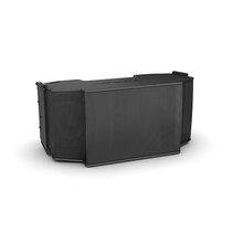 Bose系列_型号RM5510_剧场剧院音响系统
