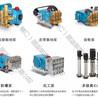 销售美国CAT柱塞泵3507原装进口假一赔十价格实惠