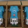 美国猫牌CAT高压液压柱塞泵组311/311C现货低价供应