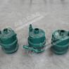 专业生产FQW60-20-K矿用风动潜水泵安全可靠