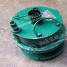 FQW50-25-w矿用风动潜水泵