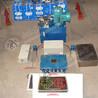 专业生产ZKC127矿用司控道岔质量保障