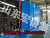 立式全自动中空玻璃生产线价格中空玻璃生产线设备