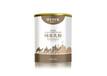 骆驼乳粉-骆驼乳粉批发促销价格、产地货源
