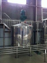 液态酿醋设备图片