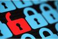 娱谷聚合API资金不中转,安全可靠!