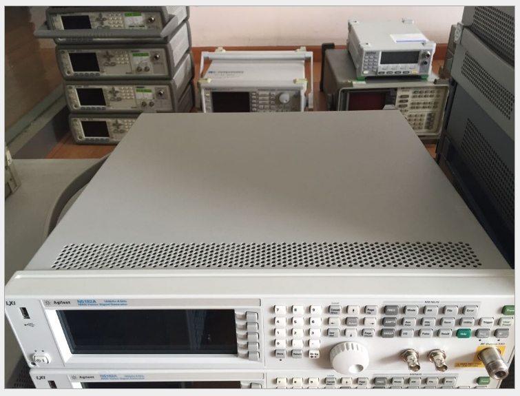 N5182AMXG射频矢量信号发生器低价出售
