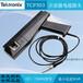 供應全新Tektronix泰克TCP303探頭世家儀器