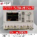 出售N5230C安捷倫N5230C網絡分析儀世家儀器