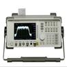 8565E频谱仪