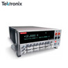 Keithley2420