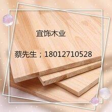 阜阳松木板材多少钱图片