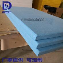 河南省駐馬店市防火軟包,礦棉吸音板圖片