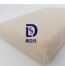 廣西壯族自治區北海市皮革軟包硬包,阻燃軟包圖片