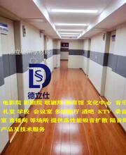 廣西壯族自治區貴港市防火軟包布,阻燃軟包圖片
