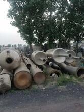 梁山出售二手MVR蒸發器圖片