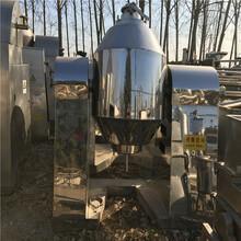 菏澤長期銷售二手干燥機,二手設備圖片