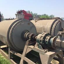 泉州二手干燥机长期回收,二手设备图片