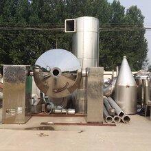 噴霧干燥機回收廠家,二手干燥機圖片