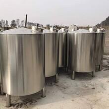 鄂州銷售不銹鋼儲罐廠家,二手儲罐圖片
