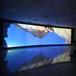 武汉迈吉克数字化展厅打造者智能中控、大屏展示展厅助手