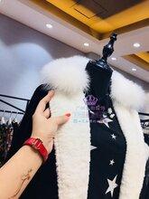 蜂后国际一线品牌女装分份库存尾货货源折扣批发专柜正品女装清仓处理