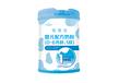 纽兰朵配方牛奶粉1段(0~6个月)