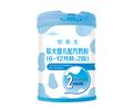 纽兰朵配方牛奶粉2段(6~12个月)