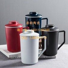 陶瓷禮品杯,陶瓷咖啡杯,骨瓷馬克杯,陶瓷馬克杯