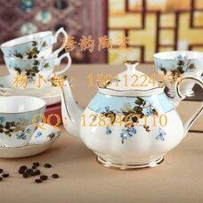 北京瓷器定做,陶瓷礼品定制,陶瓷艺术盘,陶瓷纪念盘