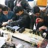 海珠电工证培训广州电工证培训电工考证正规学校