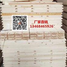 木工数控开榫头机工厂全自动开榫头机价格图片