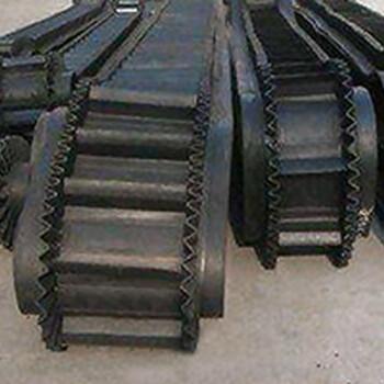 陕西延安输送带ST630PVG/PVC800S输送带分层带限时特惠卖卖卖卖卖