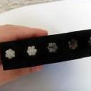 黑龙江佳木斯输送带ST800CC56SN630EP250NN300各种型号输送带总厂年终限时优惠直销