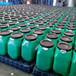 VAE乳液北京VAE乳液707乙酸乙烯酯-乙烯共聚乳液705707