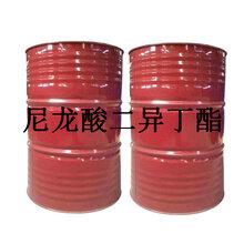 精细化学品合成材料助剂尼龙酸二异丁酯DIBA耐寒增塑剂PVC防寒油图片