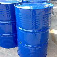 供應丙二醇工業級防凍液99.5%量大從優1,2-丙二醇圖片