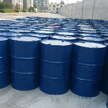 正庚烷工业级齐鲁正庚烷国标优级品图片