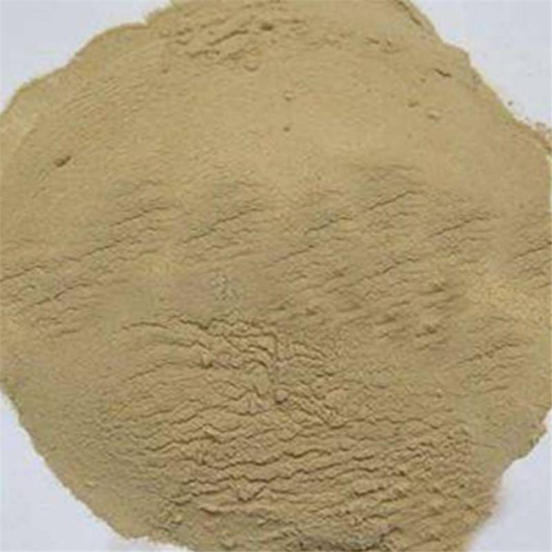厂家直销高含量氨基酸农业水产肥水氨基酸原粉全水溶氨基酸