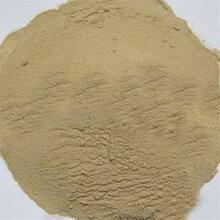 厂家直销高含量氨基酸农业水产肥水氨基酸原粉全水溶氨基酸图片