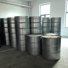 原裝三氯乙烯工業級三氯乙烯清洗劑量大優惠圖片