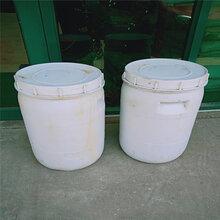 漂粉精次氯酸钙65含量漂白粉图片