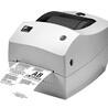 标签条码打印机