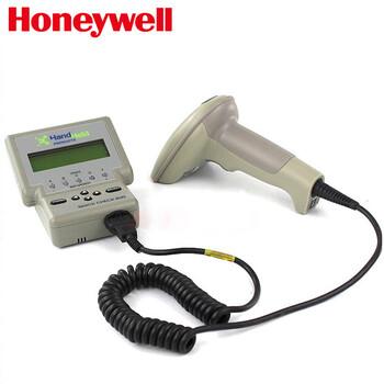 霍尼韋爾HoneywellHHPQC800條碼等級檢測儀現貨供應