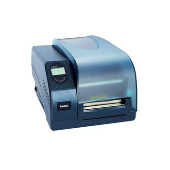 博思得G2000標簽打印機G2000打碼機博思得G2000/203DPIU口并口