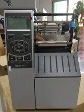 佛山斑马打印机ZT510条码打印机300点200点原装现货