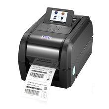 TSCTX200TX300TX600高性能桌面型标签打印机图片