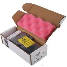 佛山斑馬打印頭廠家貨源全系列200dpi300dpi600dpi質量保證圖片