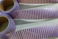 易臻電子耐高溫標簽紙,中山彩色高溫標簽銷售
